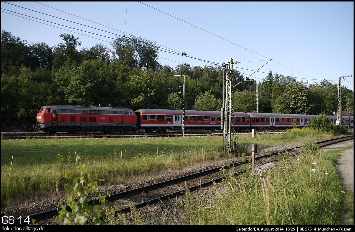 http://doku-des-alltags.de/BDMuenchen/Allgaeubahn/Muenchen-Buchloe/140804%20Schwabhausen/2262%20218%20492%20in%20Geltendorf.jpg