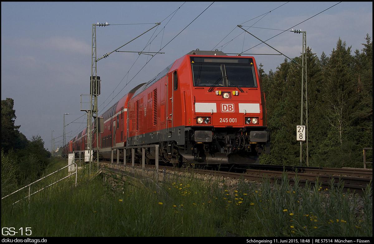 http://doku-des-alltags.de/BDMuenchen/Allgaeubahn/Muenchen-Buchloe/150611%20Schoengeising/0368%20245%20001%20bei%20Schoengeising.jpg