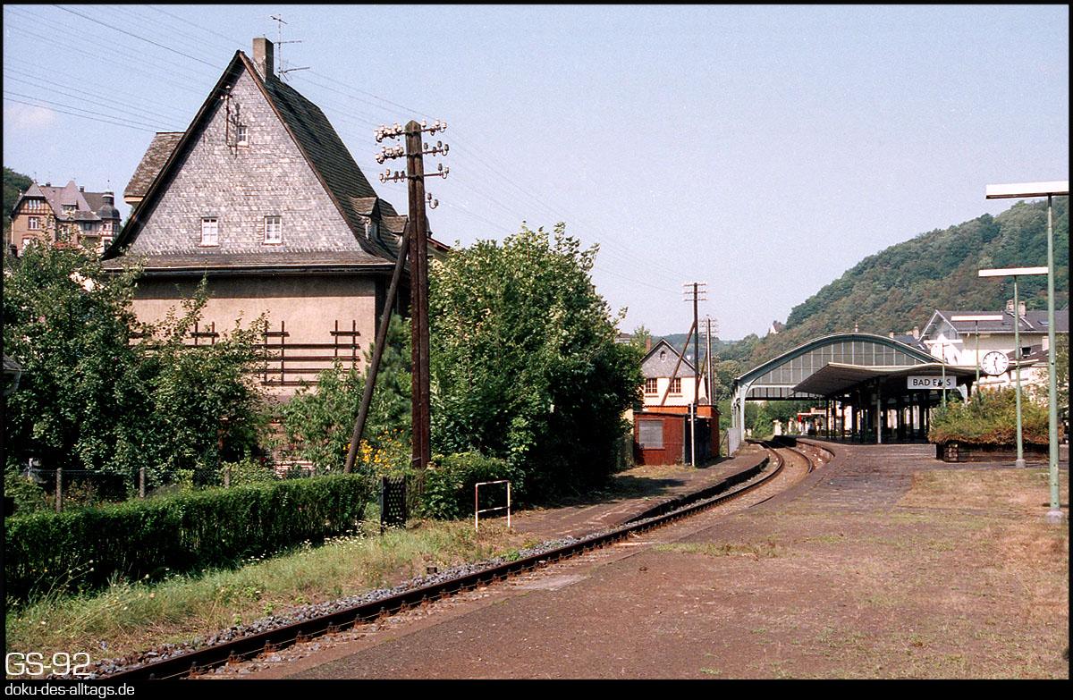 http://doku-des-alltags.de/StreckenundBahnhoefe/Lahntalbahn/01%20Koblenz%20Hbf/22%20Bad%20Ems.jpg