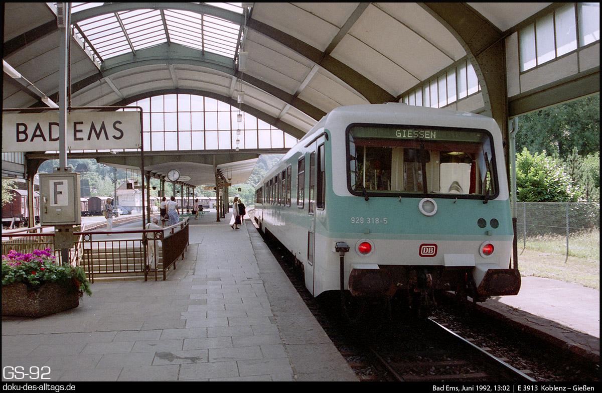 http://doku-des-alltags.de/StreckenundBahnhoefe/Lahntalbahn/02%20Bad%20Ems%20Nassau/14%20928%20318%20in%20Bad%20Ems.jpg