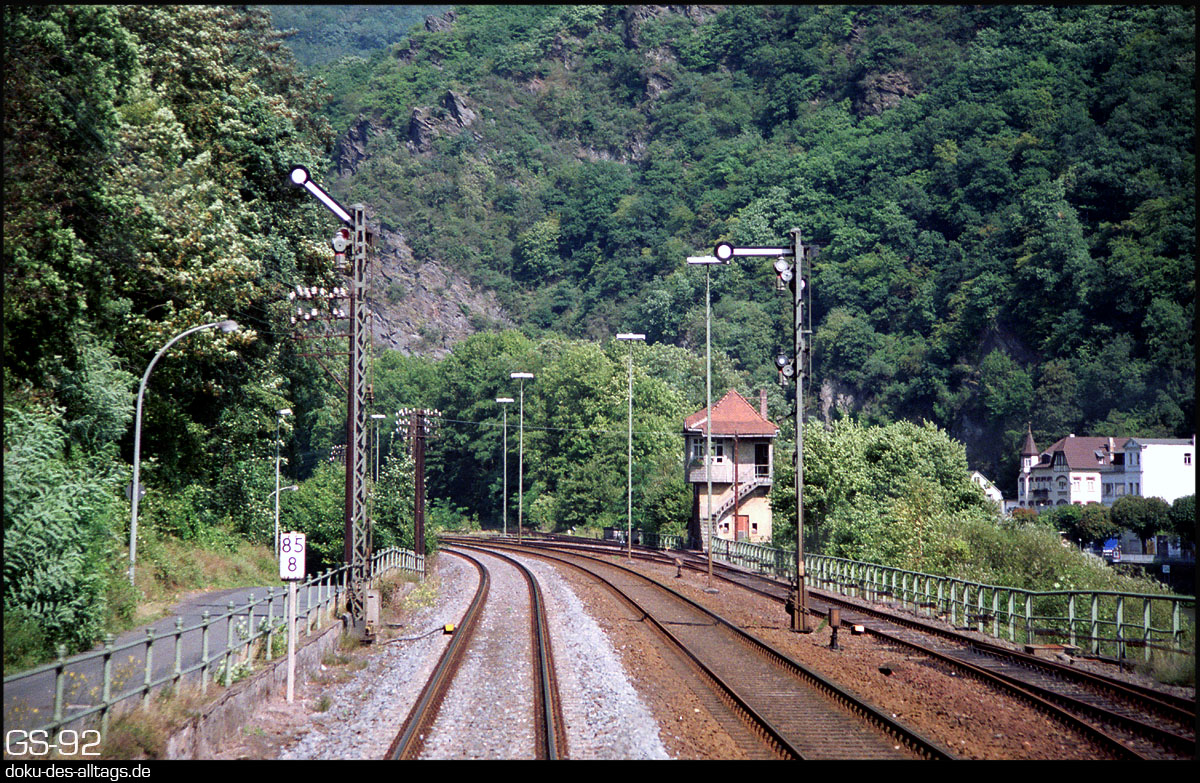http://doku-des-alltags.de/StreckenundBahnhoefe/Lahntalbahn/02%20Bad%20Ems%20Nassau/16%20Bad%20Ems.jpg