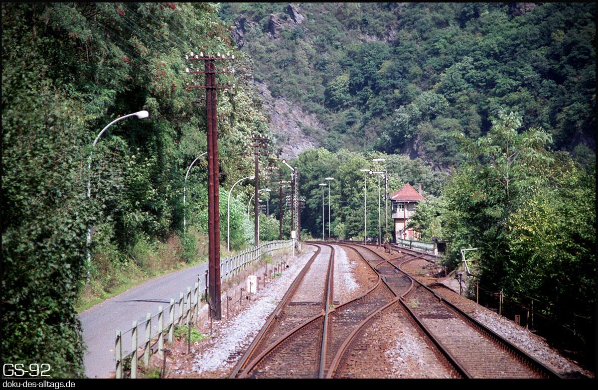 http://doku-des-alltags.de/StreckenundBahnhoefe/Lahntalbahn/02%20Bad%20Ems%20Nassau/17%20Bad%20Ems.jpg