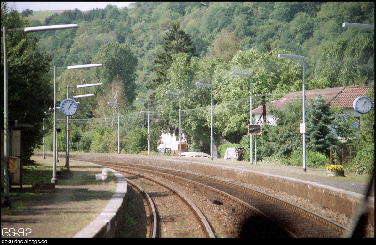http://doku-des-alltags.de/StreckenundBahnhoefe/Lahntalbahn/02%20Bad%20Ems%20Nassau/19%20Dausenau.jpg