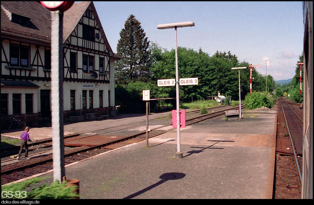 http://doku-des-alltags.de/StreckenundBahnhoefe/Marburg-Siegen/Film%205/00%20Dahlbruch.jpg