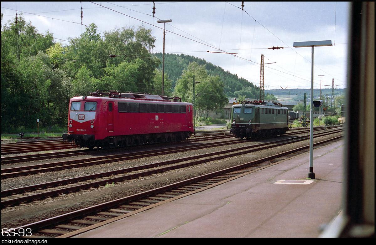 http://doku-des-alltags.de/StreckenundBahnhoefe/Marburg-Siegen/Film%205/10%20150%20106%20udn%20150%20051%20in%20Kreuztal.jpg