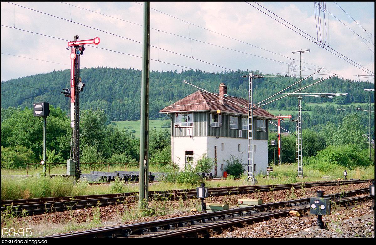 http://doku-des-alltags.de/StreckenundBahnhoefe/Wuerttemberg/Tuttlingen/Film%201/19%20Tuttlingen.jpg