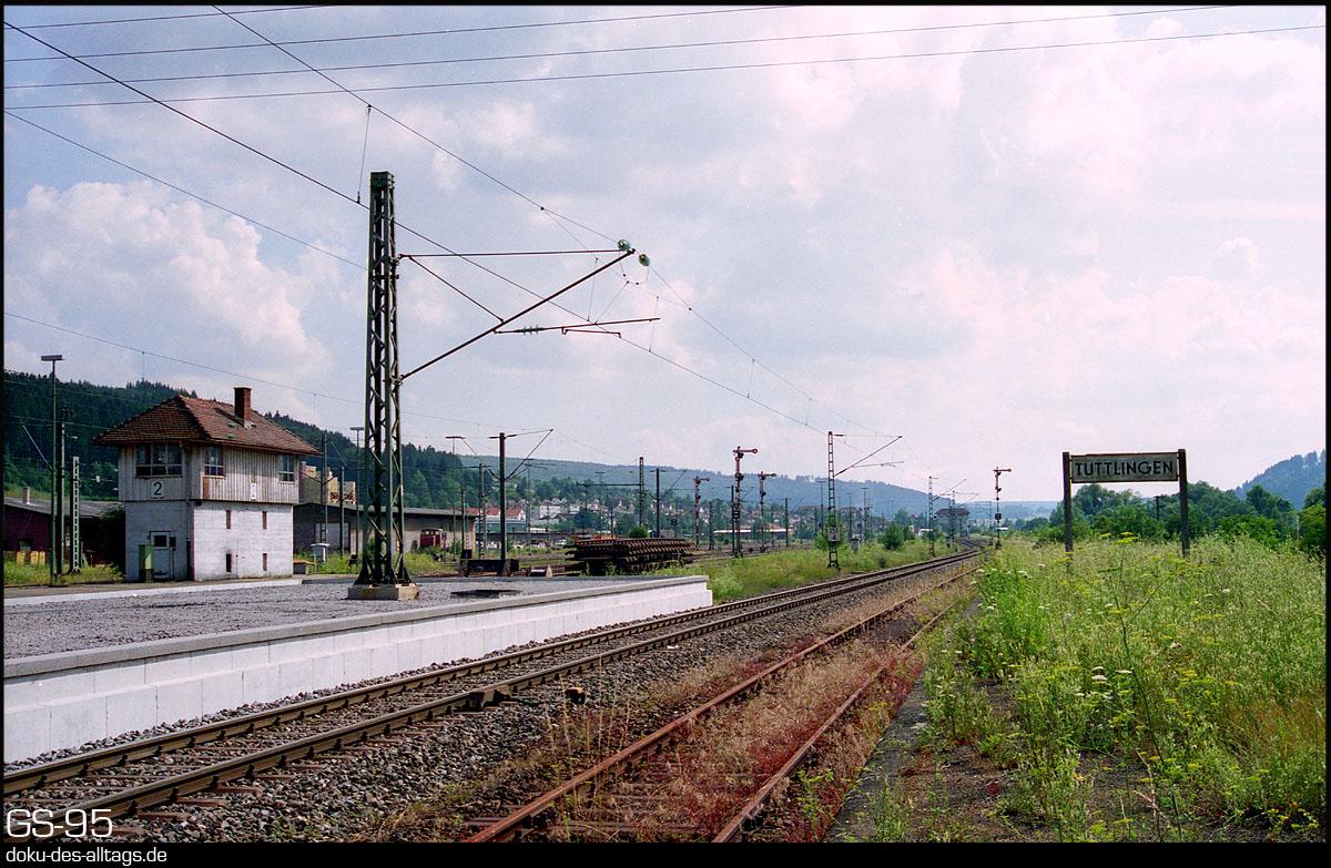 http://doku-des-alltags.de/StreckenundBahnhoefe/Wuerttemberg/Tuttlingen/Film%201/23%20Tuttlingen.jpg