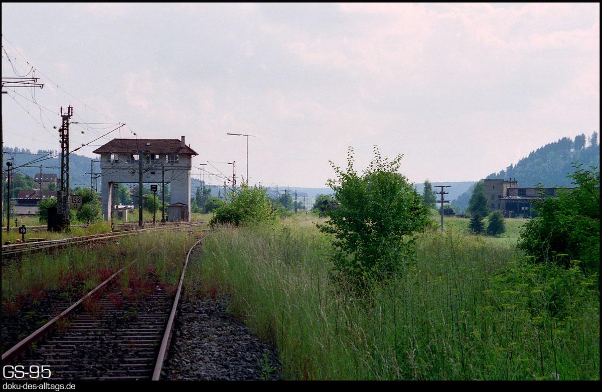 http://doku-des-alltags.de/StreckenundBahnhoefe/Wuerttemberg/Tuttlingen/Film%201/30%20Tuttlingen.jpg
