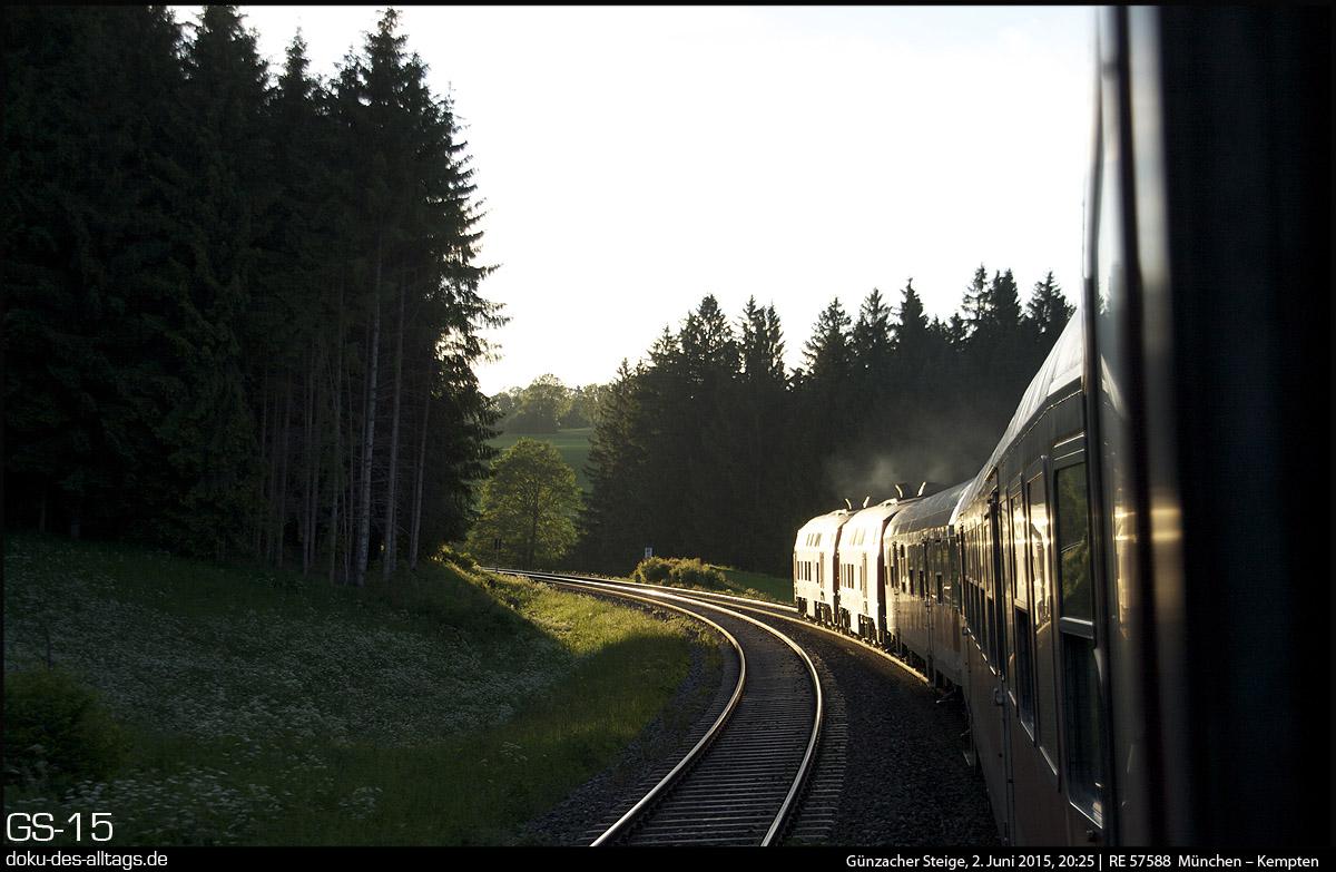https://doku-des-alltags.de/BDMuenchen/Allgaeubahn/Buchloe-Lindau/150602%20RE%2057588/37%20km%2041,2.jpg