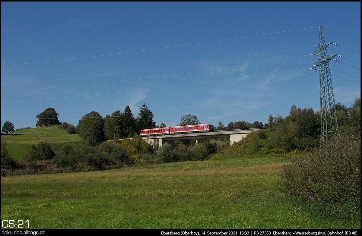 https://doku-des-alltags.de/BDMuenchen/Ebersberg-Wasserburg/210914%20Grafing-Steinhoering/7253%20928%20570%20Ebersberg.jpg