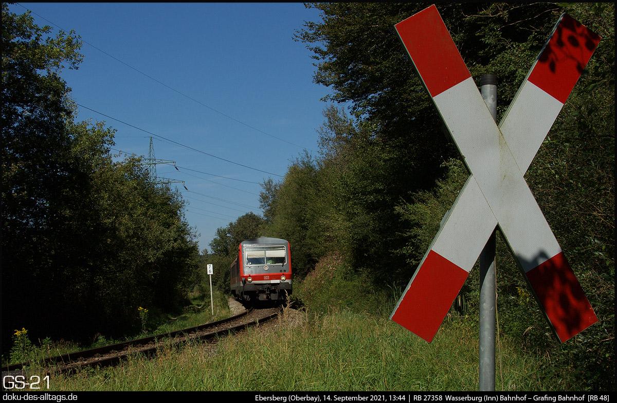 https://doku-des-alltags.de/BDMuenchen/Ebersberg-Wasserburg/210914%20Grafing-Steinhoering/7260%20628%20678%20Ebersberg.jpg