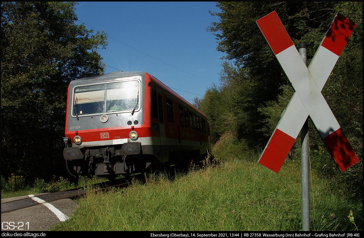 https://doku-des-alltags.de/BDMuenchen/Ebersberg-Wasserburg/210914%20Grafing-Steinhoering/7264%20628%20678%20Ebersberg.jpg