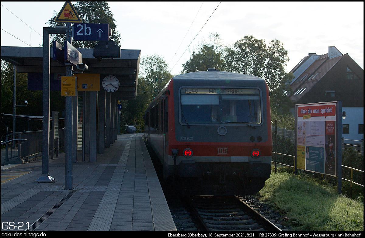 https://doku-des-alltags.de/BDMuenchen/Ebersberg-Wasserburg/210918%20Ebersberg%20420/7357%20928%20629%20Ebersberg.jpg