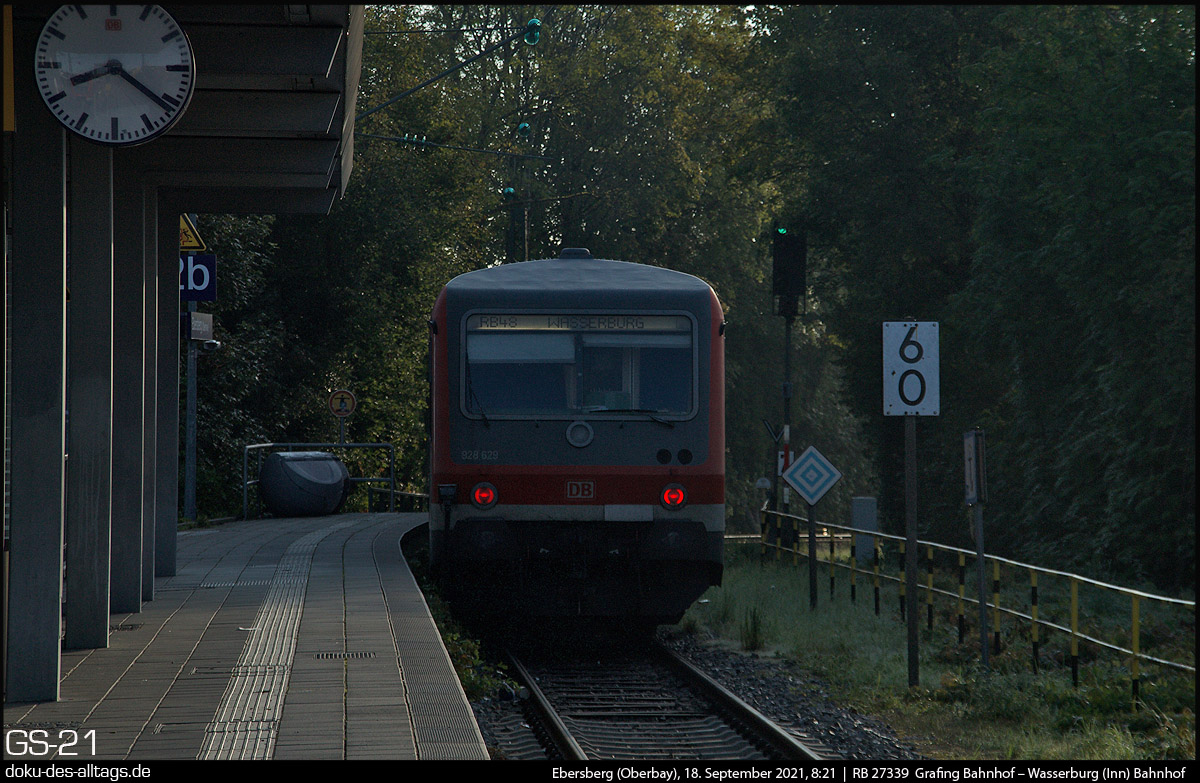 https://doku-des-alltags.de/BDMuenchen/Ebersberg-Wasserburg/210918%20Ebersberg%20420/7359%20928%20629%20Ebersberg.jpg
