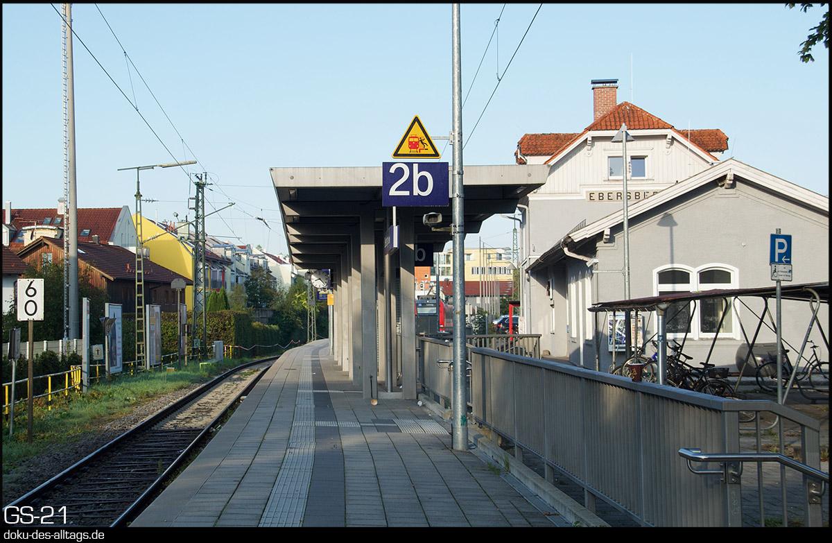https://doku-des-alltags.de/BDMuenchen/Ebersberg-Wasserburg/210918%20Ebersberg%20420/7376%20Ebersberg.jpg