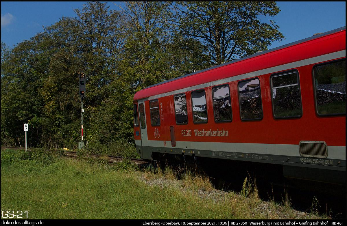 https://doku-des-alltags.de/BDMuenchen/Ebersberg-Wasserburg/210918%20Ebersberg%20420/7464%20628%20519%20Ebersberg.jpg