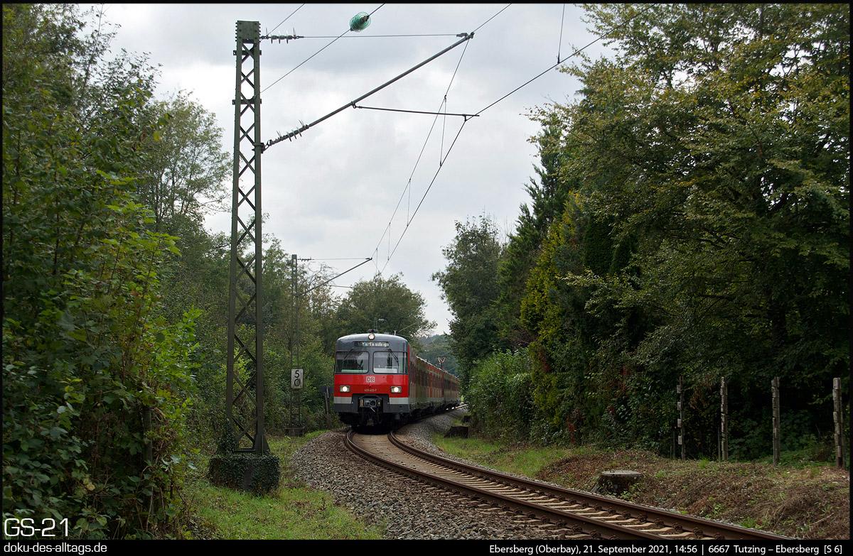 https://doku-des-alltags.de/BDMuenchen/Ebersberg-Wasserburg/210921%20Ebersberg/7553%20420%20432%20Ebersberg.jpg