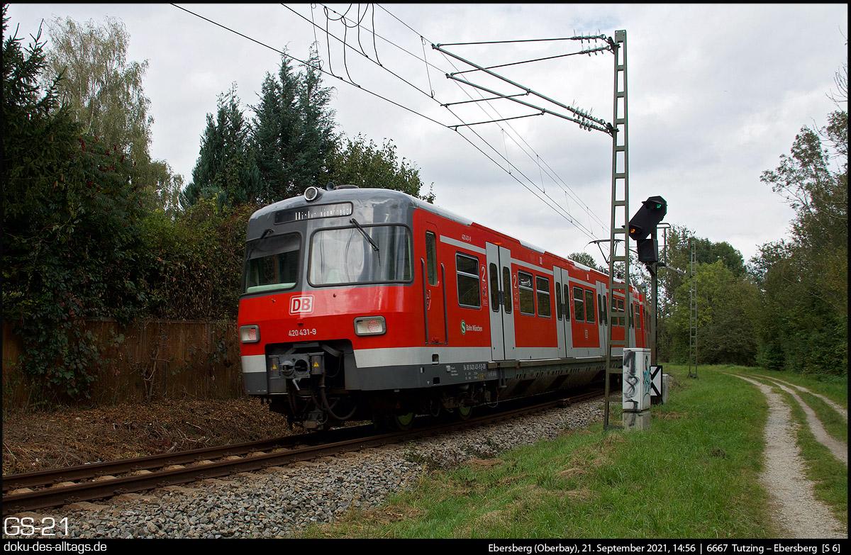 https://doku-des-alltags.de/BDMuenchen/Ebersberg-Wasserburg/210921%20Ebersberg/7557%20420%20431%20Ebersberg.jpg