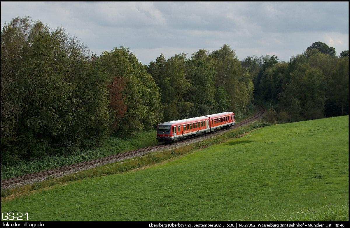https://doku-des-alltags.de/BDMuenchen/Ebersberg-Wasserburg/210921%20Ebersberg/7603%20628%20Ebersberg.jpg