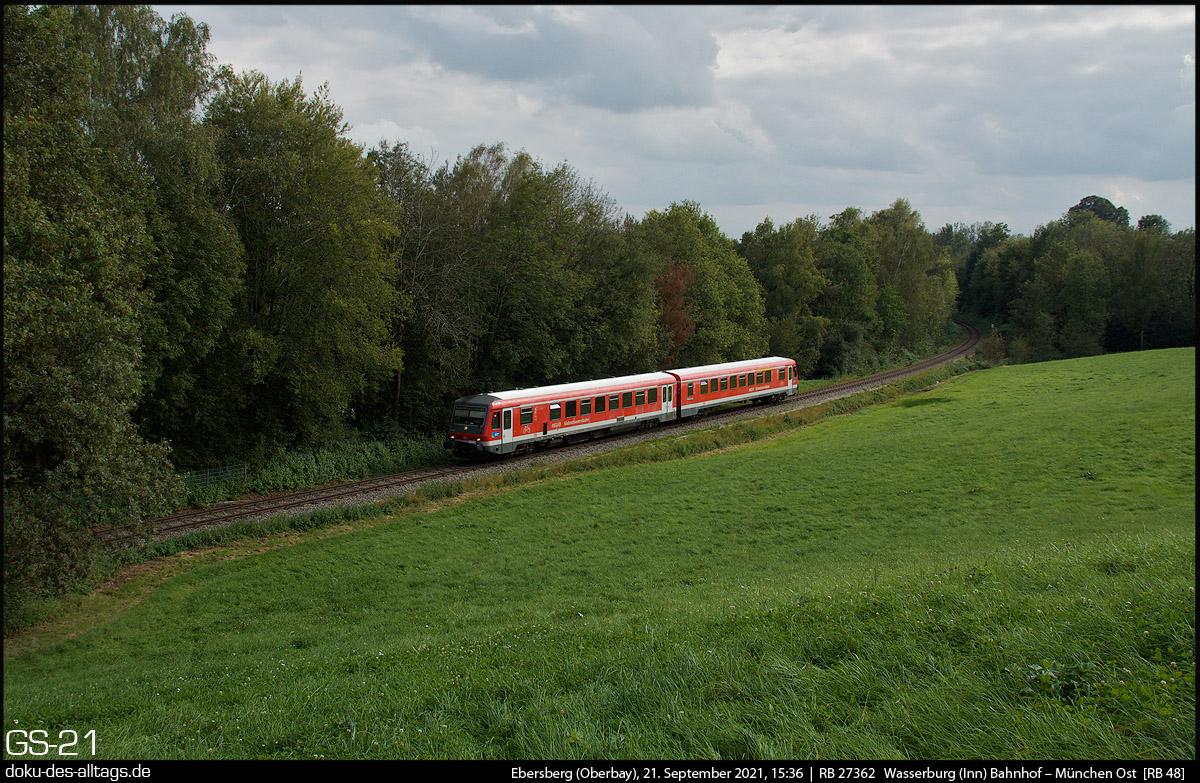 https://doku-des-alltags.de/BDMuenchen/Ebersberg-Wasserburg/210921%20Ebersberg/7605%20628%20Ebersberg.jpg