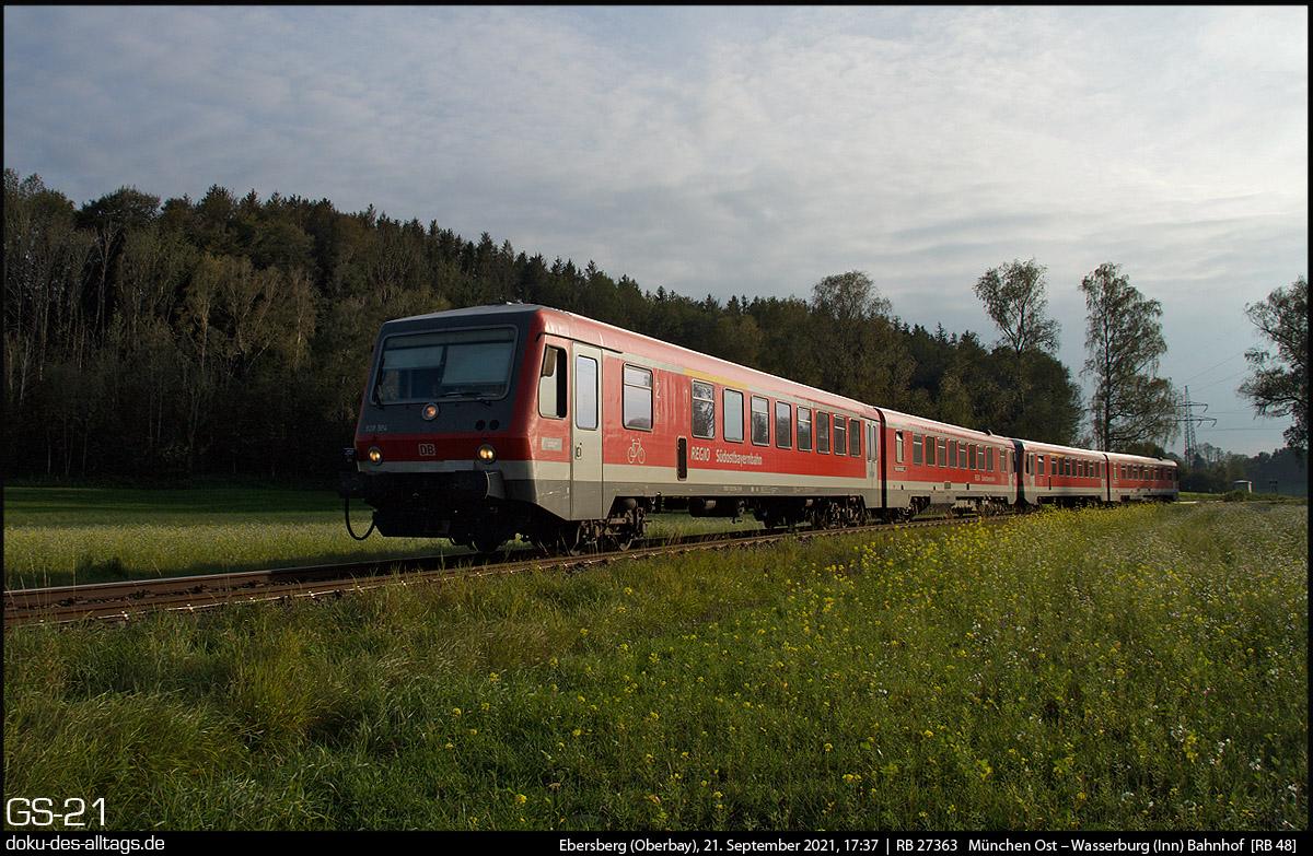 https://doku-des-alltags.de/BDMuenchen/Ebersberg-Wasserburg/210921%20Ebersberg/7681%20928%20584%20Ebersberg.jpg