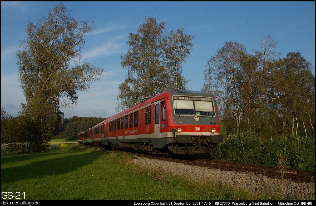 https://doku-des-alltags.de/BDMuenchen/Ebersberg-Wasserburg/210921%20Ebersberg/7701%20628%20566%20Ebersberg.jpg