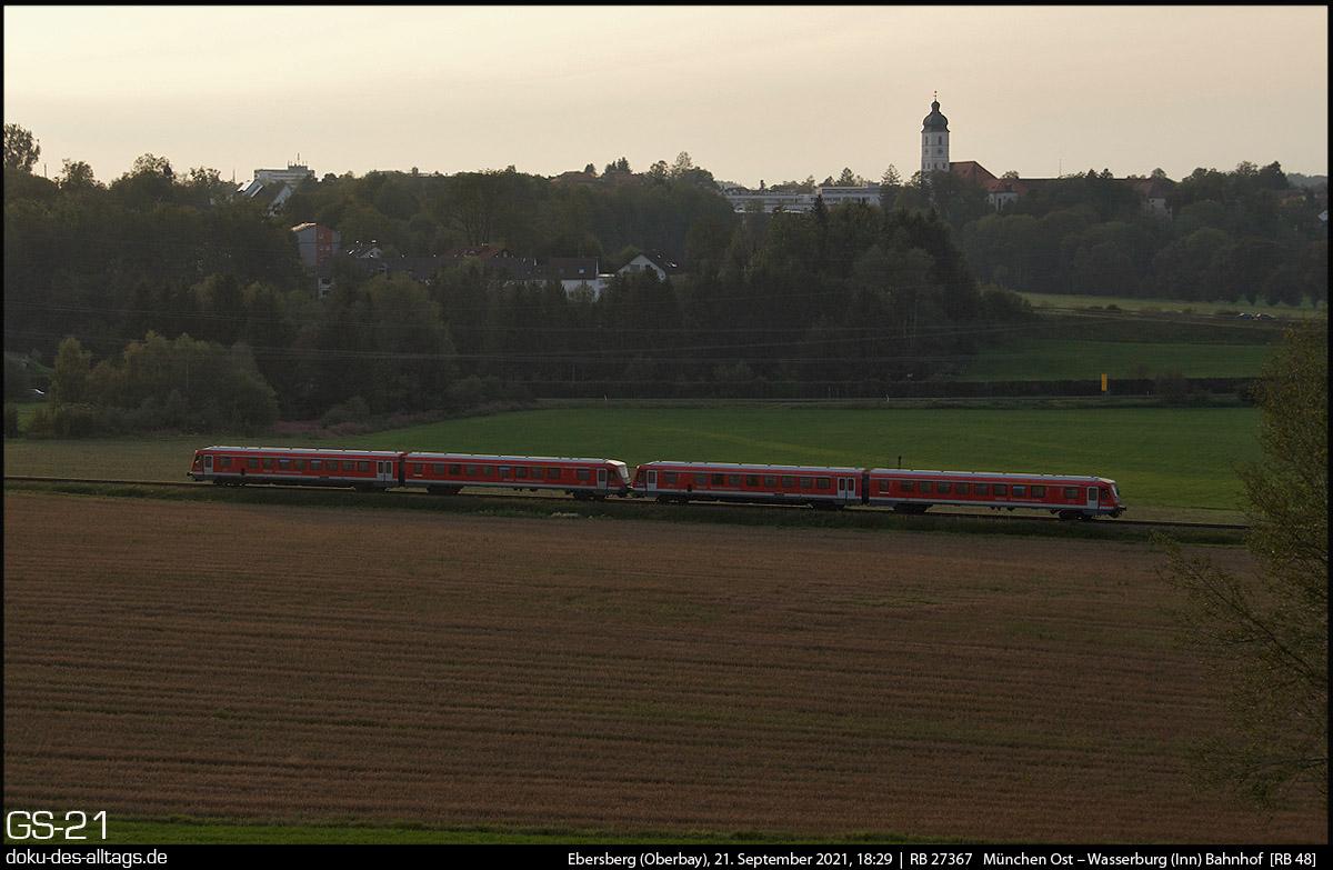 https://doku-des-alltags.de/BDMuenchen/Ebersberg-Wasserburg/210921%20Ebersberg/7750%20628%20Ebersberg.jpg