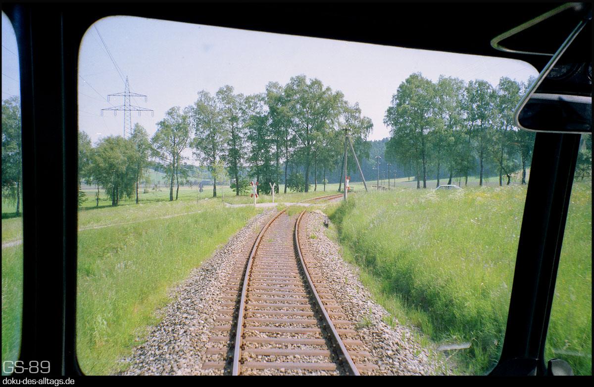 https://doku-des-alltags.de/BDMuenchen/Ebersberg-Wasserburg/890526%20Data/Film%201/20%20Ebersberg.jpg