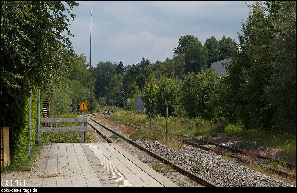 https://doku-des-alltags.de/BDMuenchen/Oberlandbahnen/180624%20Bad%20Toelz/0539%20Bad%20Toelz.jpg