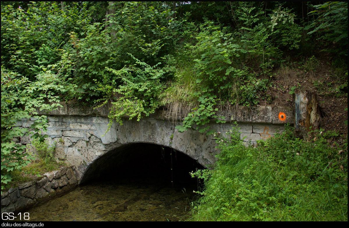 https://doku-des-alltags.de/BDMuenchen/Oberlandbahnen/180624%20Bad%20Toelz/0550%20Bad%20Toelz.jpg