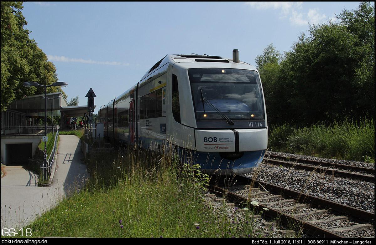 https://doku-des-alltags.de/BDMuenchen/Oberlandbahnen/180701%20Toelz%20Lenggries/0563%20VT%20114%20in%20Bad%20Toelz.jpg