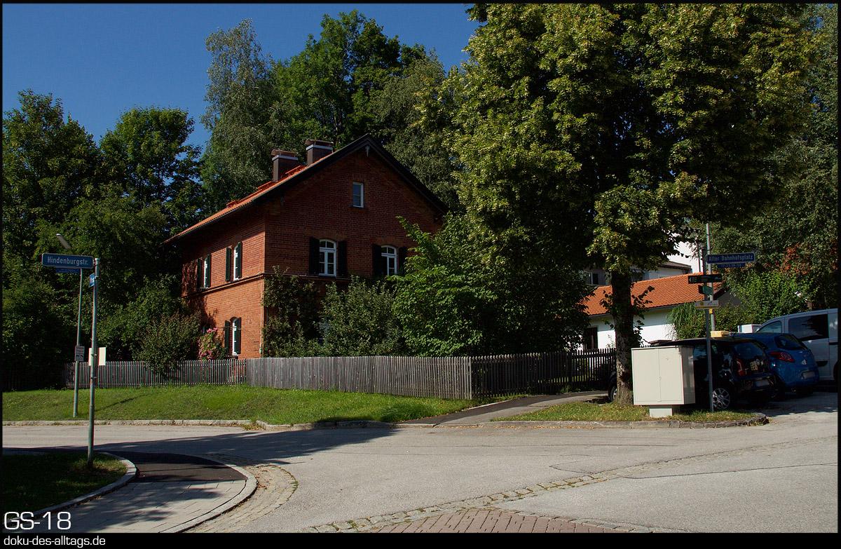 https://doku-des-alltags.de/BDMuenchen/Oberlandbahnen/180701%20Toelz%20Lenggries/0567%20Bad%20Toelz.jpg