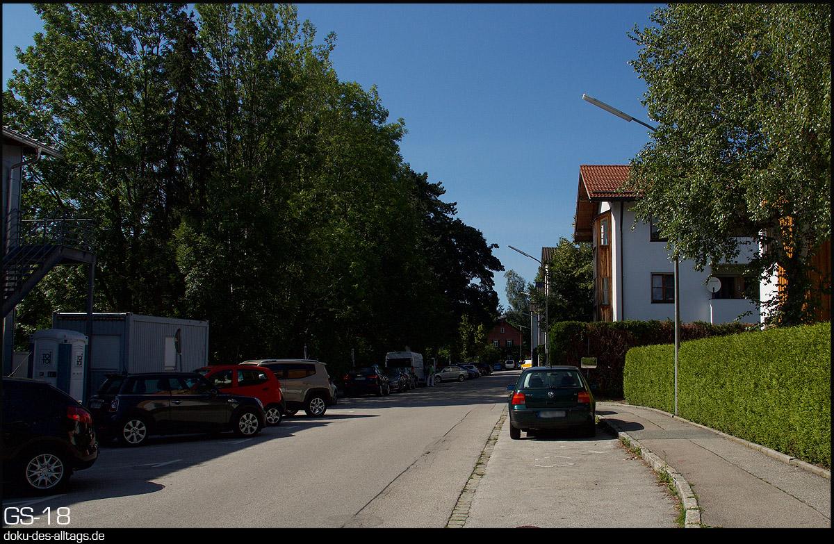 https://doku-des-alltags.de/BDMuenchen/Oberlandbahnen/180701%20Toelz%20Lenggries/0568%20Bad%20Toelz.jpg