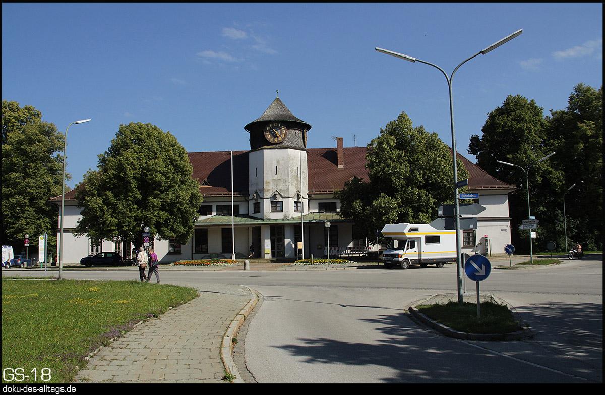https://doku-des-alltags.de/BDMuenchen/Oberlandbahnen/180701%20Toelz%20Lenggries/0571%20Bad%20Toelz.jpg