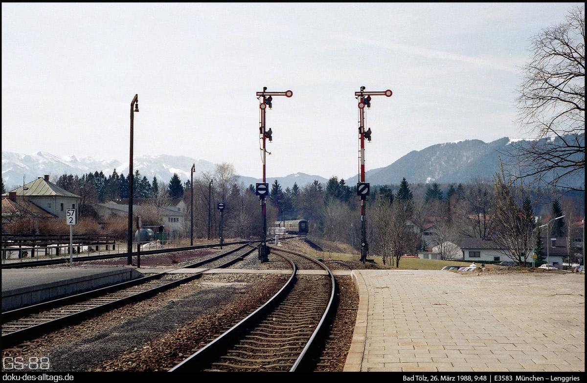 https://doku-des-alltags.de/BDMuenchen/Oberlandbahnen/880326%20Bad%20Toelz/05%20Bad%20Toelz.jpg