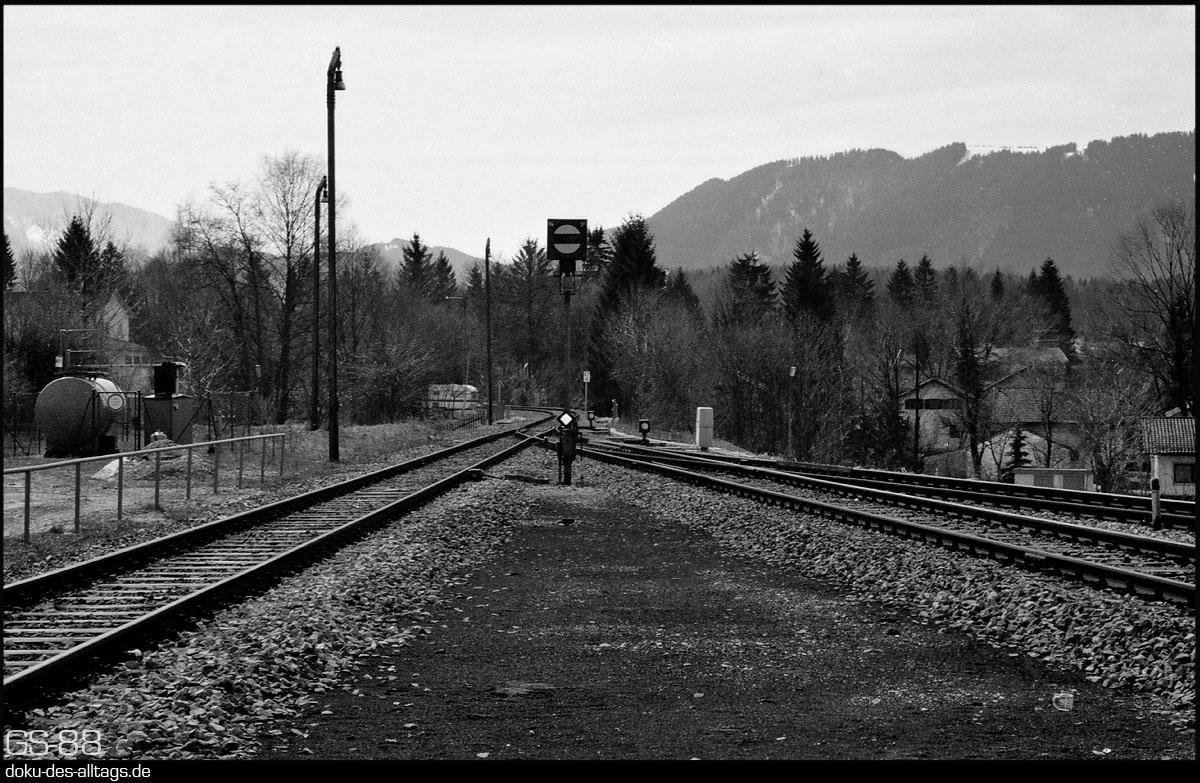 https://doku-des-alltags.de/BDMuenchen/Oberlandbahnen/880326%20Bad%20Toelz/07%20Bad%20Toelz.jpg