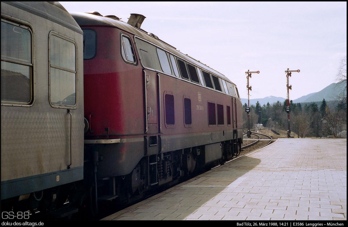 https://doku-des-alltags.de/BDMuenchen/Oberlandbahnen/880326%20Bad%20Toelz/09%20218%20349%20in%20Bad%20Toelz.jpg