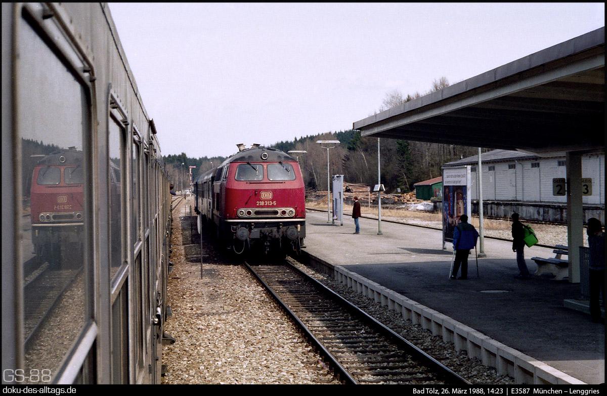 https://doku-des-alltags.de/BDMuenchen/Oberlandbahnen/880326%20Bad%20Toelz/10%20218%20313%20in%20Bad%20Toelz.jpg