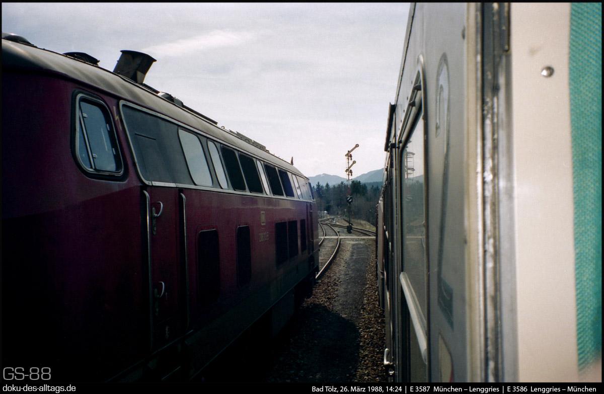 https://doku-des-alltags.de/BDMuenchen/Oberlandbahnen/880326%20Bad%20Toelz/11%20218%20313%20in%20Bad%20Toelz.jpg