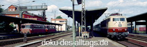 https://doku-des-alltags.de/banner/DSObanner01.jpg
